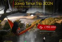 TOUR - JATIM 3D2N